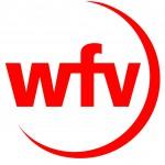 Logo Württembergischer Fußballverband e.V.