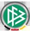 Logo Deutscher Fussballbund